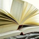 Pregnancy books for the neurotic
