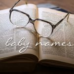Baby names – does the perfect name exist?
